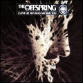 The Offspring - Can't Get My Head Around You - Can't Get My Head Around You