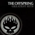 The Offspring - Greatest Hits - Greatest Hits