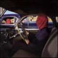 The Mars Volta - Frances The Mute (Jp Retail) - Frances The Mute (Jp Retail)