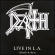 Death - Live In L.A.: (Death & Raw)