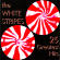 White Stripes, The - 25 Greatest Hits