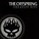 Offspring, The - Greatest Hits