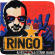 Ringo Starr - Ringo Starr & His New All Starr Band