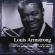 Armstrong, Louis - Collections