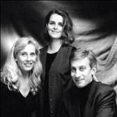 Trio Rococo